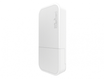 MikroTik 60GHz Access Point wAP 60Gx3 AP