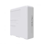 MikroTik C5 Power Line Adaptor Pro - PL7510Gi