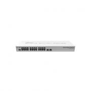 MikroTik Cloud Router Switch 24 Port SFP+ CRS326-24G-2S+RM