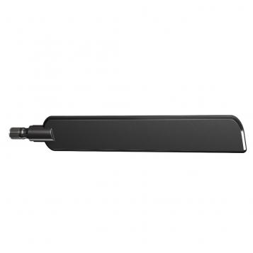 MikroTik Dual-band RP-SMA Outdoor Antenna - HGO-antenna-OUT