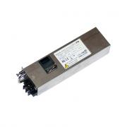 MikroTik Hot Swap PSU for CCR1072 - PW48V-12V150W