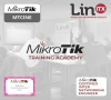 MikroTik IN0519 MTCINE Training Course - 21st-23rd May 2019