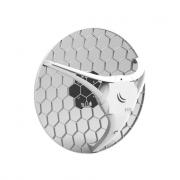 MikroTik LHG LTE Kit - RBLHGR+R11e-LTE