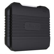 MikroTik LtAP LTE6 Mobile Router/Access Point - RBLtAP-2HnDR11e-LTE6