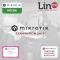 LinITX MikroTik MTCNA Examination Only Main Image