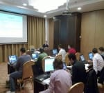 LinITX MikroTik RE0418 MTCRE Training Course - 24th - 26th April 2018