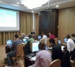 LinITX MikroTik NA0518 MTCNA Training Course - 15th - 17th May 2018
