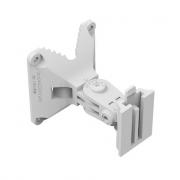 MikroTik QuickMount Pro Antenna Wall Mount - QMP