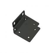 MikroTik RB3011 Rackmount Ears + Screws - Spare Part