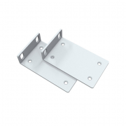 MikroTik Rackmount Ear Kit for the CRS328-24P-4S+RM