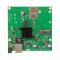 MikroTik RouterBOARD M11G - RBM11G Main Image