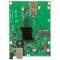MikroTik RouterBOARD M11G Main Image