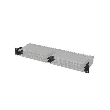 MikroTik RouterBoard 5009 Series Rackmount Kit - K-79
