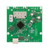 MikroTik RouterBoard 911 Lite 5 (RouterOS Level 3)