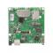 MikroTik RouterBoard 912UAG-2HPnD (RouterOs L4) - RB912UAG-2HPND Main Image