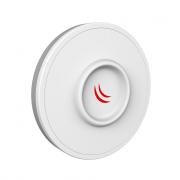 MikroTik RouterBoard DISC Lite5 AC CPE (UK PSU)