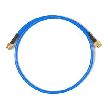 MikroTik RouterBoard Flex-guide RPSMA Cable 500mm