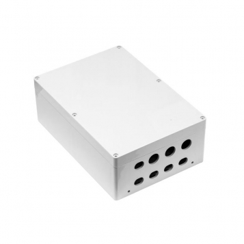 MikroTik RouterBoard Large Outdoor Case