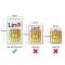MikroTik RouterBoard LtAP Mini Wireless Access Point Kit 4G Sim Card Slot - RB912R-2nD-LTm+R11e4G product  box