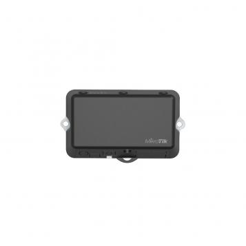 MikroTik RouterBoard LtAP Mini Wireless Access Point LTE Sim Card Slot RB912R-2ND-LTM