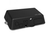 MikroTik RouterBoard LtAP mini