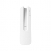 MikroTik RouterBoard OmniTik 5HacD PoE Access Point (RouterOS L4) - RBOmniTikPG-5HacD