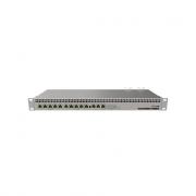 MikroTik RouterBoard Quad Core 1GB RAM RB1100AHX4 (RouterOS L6)