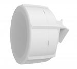 MikroTik RouterBoard SXT LTE Kit