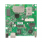 MikroTik RouterBoard Wireless Router RB912UAG-5HPnD (RouterOS L4) Main Image