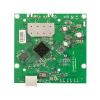 MikroTik RouterBoard  911 Lite 2 (RouterOS Level 3)