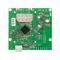 MikroTik RouterBoard  911 Lite 2 (RouterOS Level 3) Main Image
