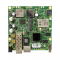 MikroTik RouterBoard  922UAGS-5HPacD with 802.11ac support RouterOS L4  Main Image
