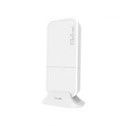 MikroTik RouterBoard wAP 60G CPE