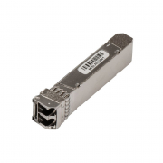 MikroTik SFP CWDM module 1.25G SM 40km 1610nm Dual LC-connector - S-C61DLC40D