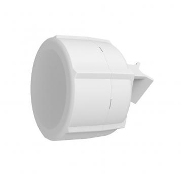 MikroTik SXT 4G Dual Sim Router Receiver Kit - RBSXTRR11e-4G