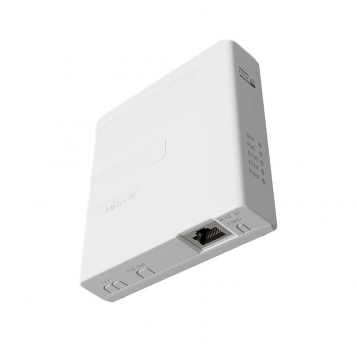 MikroTik Smart Power Injector Repeater - GPEN21