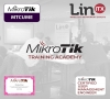LinITX MikroTik UM0918 MTCUME Training Course - 25th - 26th September 2018