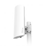 MikroTik mANTBox 52 15s Dual-Band Dual-Polarised AC Integrated Sector Antenna