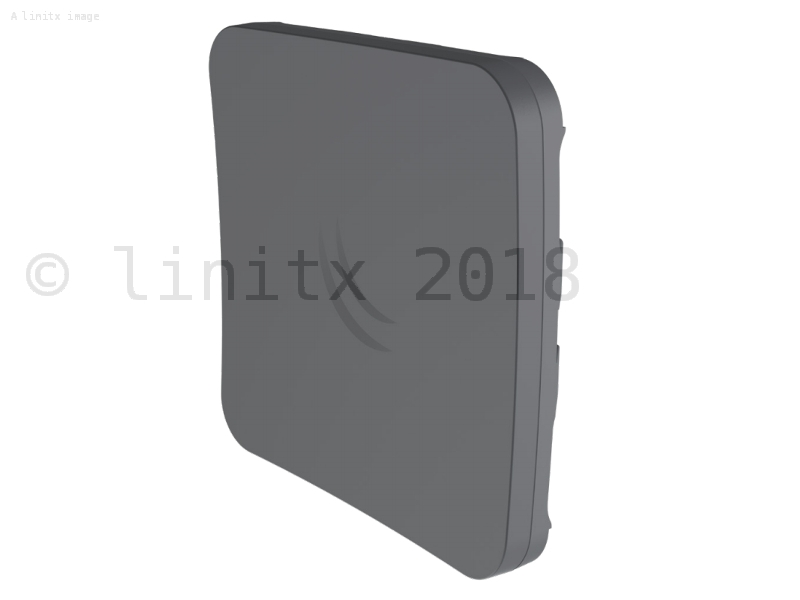 MikroTik mANT LTE 5o 5dBi LTE antenna - LinITX com - Buy
