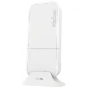 MikroTik wAP AC LTE6 Kit - Dual Band WiFi LTE CAT6 Wireless Access Point