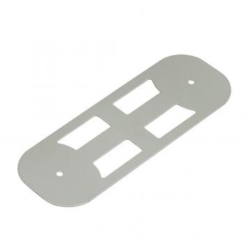 MikroTik wAP Back-Plate Mount - Spare Part