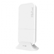 MikroTik wAP ac LTE Kit - Dual Band WiFi LTE Wireless Access Point
