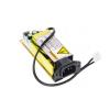 Mikrotik 24V 2.5A Internal PSU for CCR1009