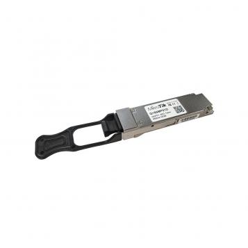Mikrotik 40 Gbps 850nm optical QSFP+ module Q+85MP01D