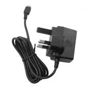 Mikrotik 5v USB UK PSU for hAP Lite - 5VPOW