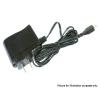 Mikrotik 5v USB UK PSU for hAP Lite