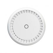 Mikrotik CAP AC XL Wireless Access Point - RBcAPGi-5acD2nD-XL