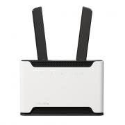 Mikrotik Chateau 5G Dual-Band Home Access Point 5G LTE  - D53G-5HacD2HnD-TC RG502Q-EA