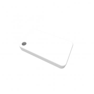 Mikrotik Indoor Bluetooth Tag for Mikrotik Knot - TG-BT5-IN