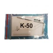 Mikrotik K50 security kit for wSAP